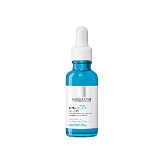 La Roche - Posay Intenzivně hydratační pleťové sérum s kyselinou hyaluronovou Hyalu B5 (Anti-Wrinkle Concentrate) 30