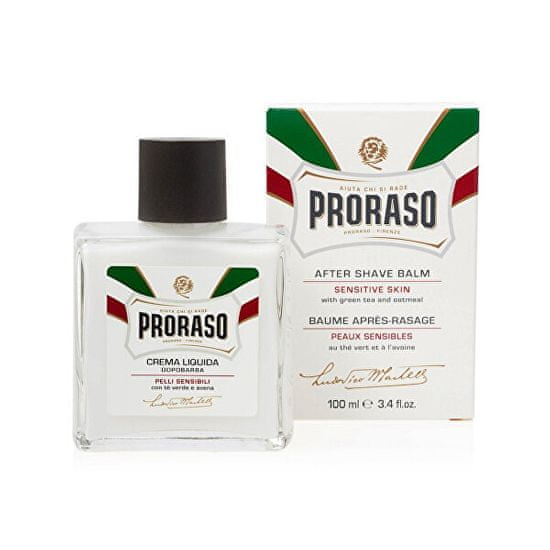 Proraso (After Shave Balm) 100 ml