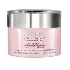By Terry Noční krém proti stárnutí pleti Liftessence (Night Cream) 30 g