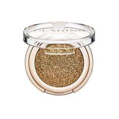 Clarins Ombre Sparkle (Eyeshadow) 1,5 g (cień 101 Gold Diamond)