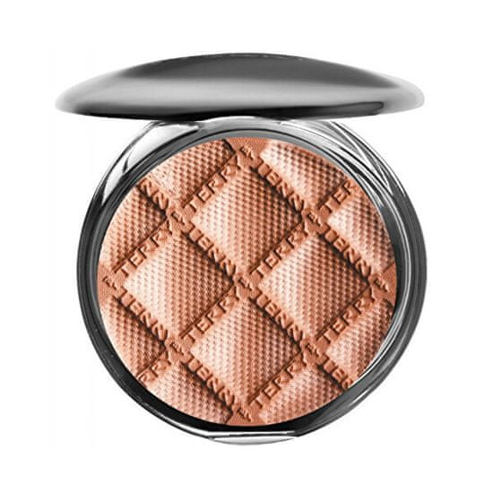 By Terry Terrybly Densiliss (Compact Powder) 6,5 g
