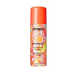 Amika (Intense Hold Hair spray) Headstrong (Intense Hold Hair spray) (Obseg 49 ml)