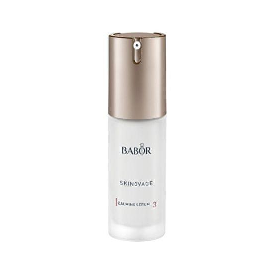 Babor Pleť serum za občutljivo kožo Skinovage (Calming Serum) 30 ml