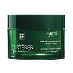 René Furterer Rene Furterer Karité Nutri (Intense Nourishing Mask) (Objem 100 ml)