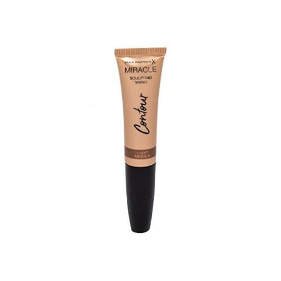 Max Factor Miracle Sculpting Wand (Contour ) Cream (Contour ) 10 ml