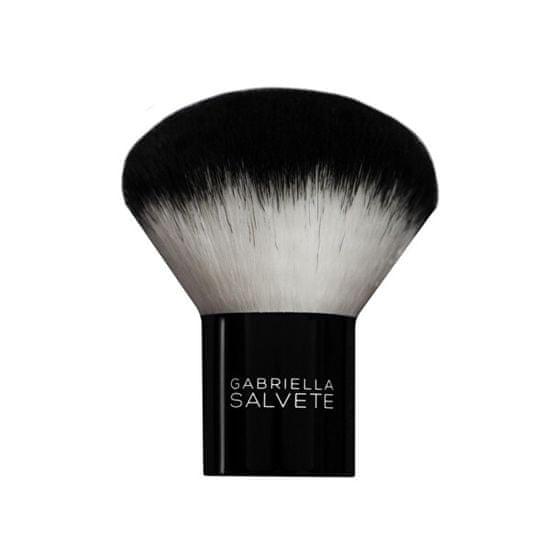 Gabriella Salvete Kosmetický štětec kabuki Tools Kabuki Brush