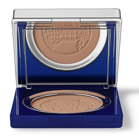 La Prairie (Skin Caviar Powder Foundation) 9 g 15 faktoros kompakt púder