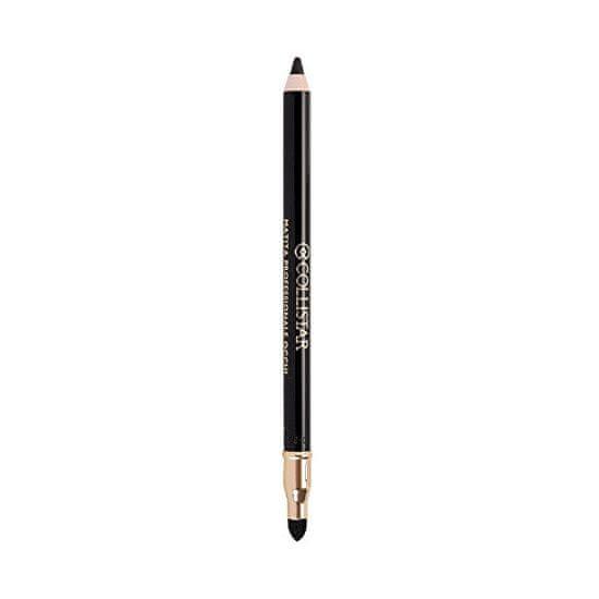 Collistar ( Professional Waterproof Eye Pencil) 1,2 ml