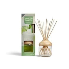 Yankee Candle Dyfuzor zapachowy Vanilla Lime 120 ml