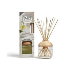 Yankee Candle Aroma diffúzor Fluffy Towels 120 ml