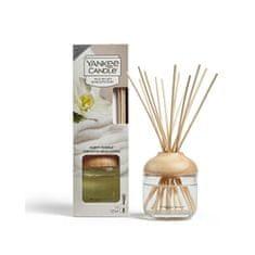 Yankee Candle Aroma difuzor Puhaste brisače 120 ml