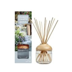 Yankee Candle Aroma difuzor Water Garden 120 ml