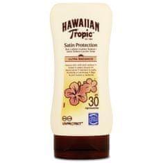 Hawaiian Tropic Balsam do opalania SPF 30 Satin Protection ( Lotion) Sun ( Lotion) 180 ml