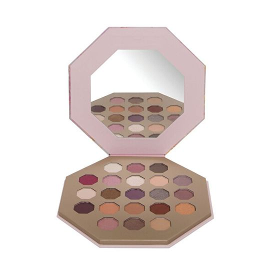 Body Collection (Eyeshadow Palette)