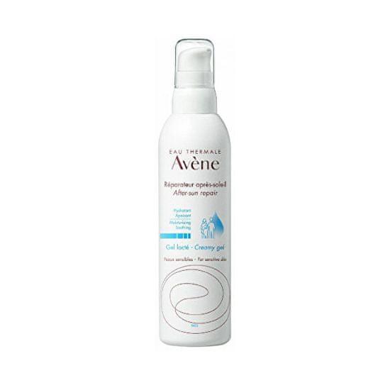 Avéne ( After Sun Repair ) 200 ml