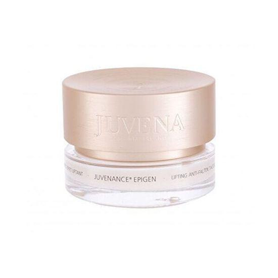Juvena Denní liftingový krém proti vráskám Juvenance® Epigen (Lifting Anti-Wrinkle Day Cream) 50 ml
