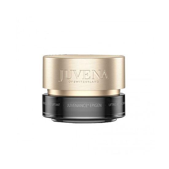 Juvena Noční liftingový krém proti vráskám Juvenance® Epigen (Lifting Anti-Wrinkle Night Cream) 50 ml