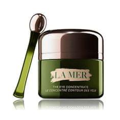 La Mer Krema za oči z apnenim čajem (Eye Concentrate ) 15 ml