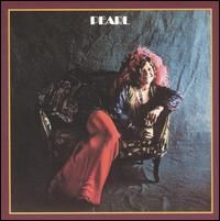 Joplin Janis: Pearl - CD