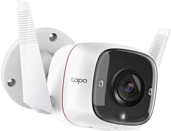 TP-LINK Tapo C310 (Tapo C310)