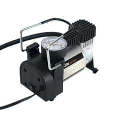 Kraftika Kompresor voin ac-580, 13.5 a, 30 l/min, drát 3 m