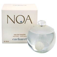 Cacharel Noa - EDT 1 ml - vzorec