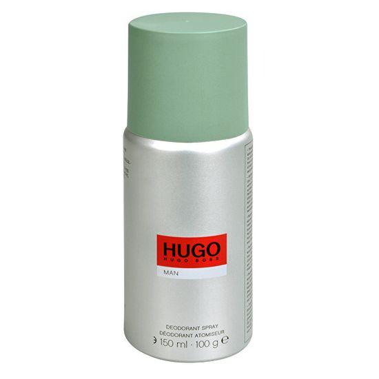 Hugo Boss Hugo - deozodor
