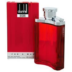 Dunhill Desire For A Man - EDT 100 ml