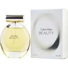 Calvin Klein Beauty - woda toaletowa 30 ml