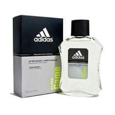 Adidas Pure Game - woda po goleniu 100 ml