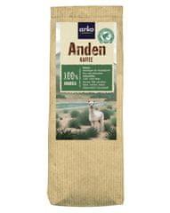 arko Andská káva