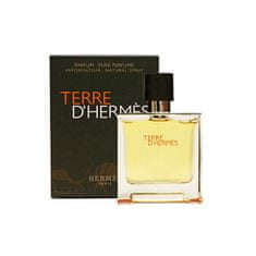 Hermès Terre D´ Hermes - P 75 ml