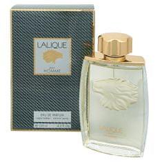 Lalique Lalique Pour Homme - EDP 125 ml