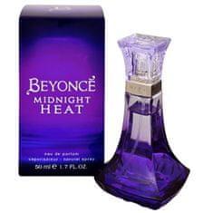 Beyoncé Midnight Heat - EDP 100 ml