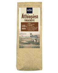 arko Etiopie káva