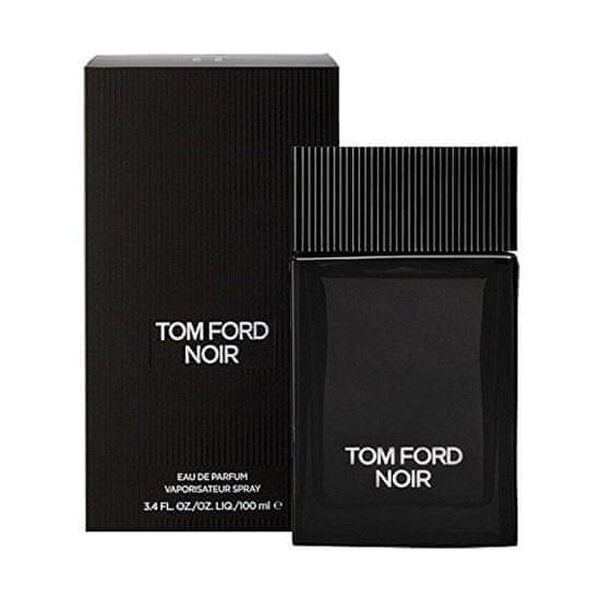 Tom Ford Noir - EDP