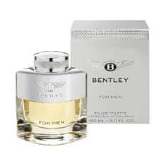 Bentley Bentley For Men - EDT 60 ml