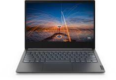 Lenovo ThinkBook Plus, šedá 20TG0032CK