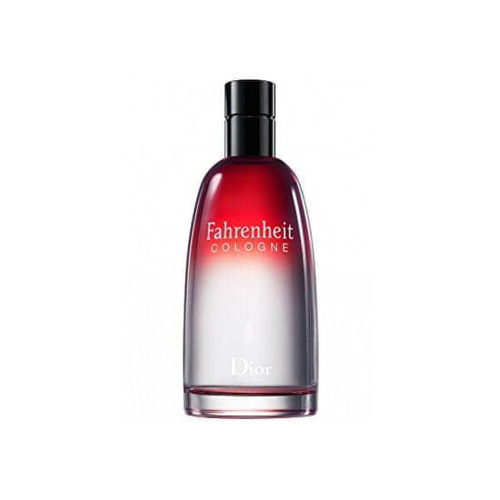 Dior Fahrenheit Cologne - EDC