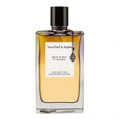 Van Cleef & Arpels Collection Extraordinaire Bois d´Iris - EDP 75 ml