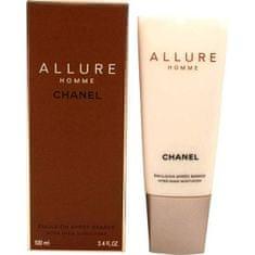Chanel Allure Homme - balsam po goleniu 100 ml