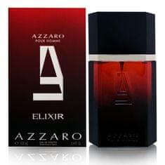 Azzaro Azzaro Pour Homme Elixir - EDT 100 ml