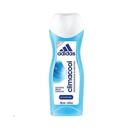Adidas Climacool - sprchový gel