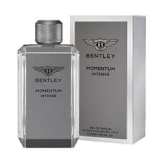 Bentley Momentum Intense - EDP 100 ml