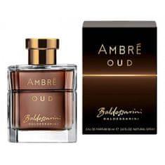 Baldessarini Ambre Oud - EDP 90 ml