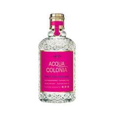 4711 Acqua Colonia Pink Pepper & Grapefruit - EDC 170 ml