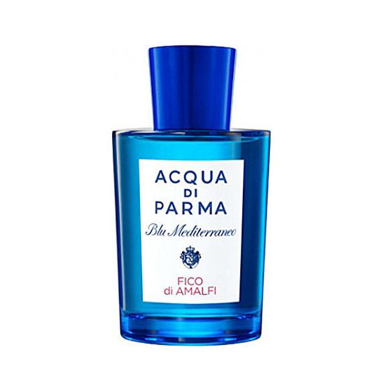 Acqua di Parma Blu Mediterraneo Fico Di Amalfi - EDT
