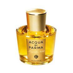 Acqua di Parma Magnolia Nobile - EDP 50 ml