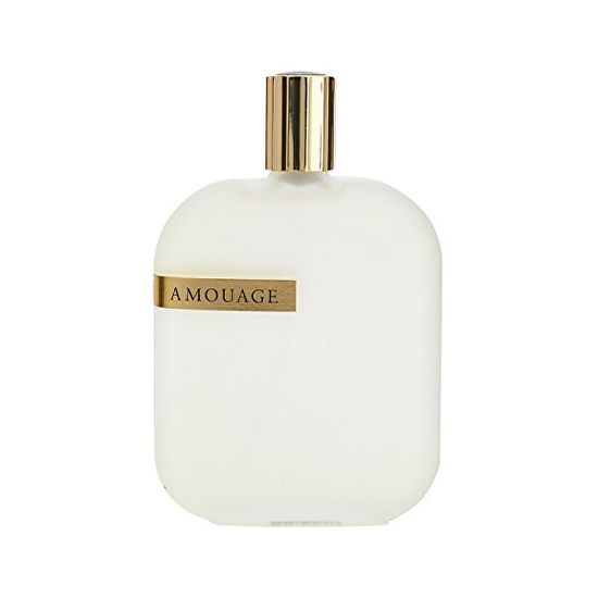 Amouage The Library Collection Opus II - EDP