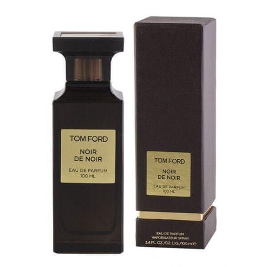 Tom Ford Noir De Noir - EDP